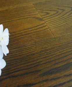 armony floor parquet rovere noce olivastro italia 002