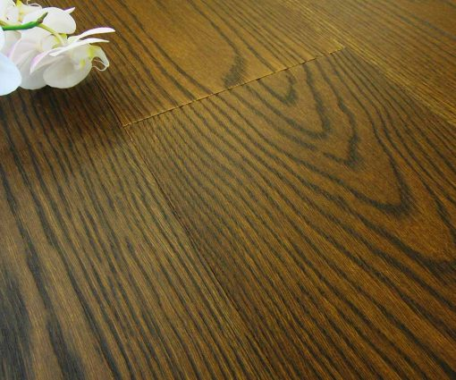armony floor parquet rovere noce olivastro italia 003