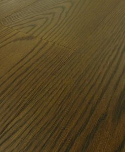 Parquet rovere noce olivastro Made in Italy 4