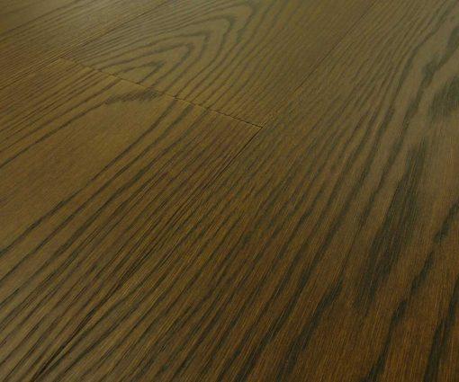 armony floor parquet rovere noce olivastro italia 004