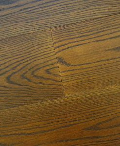Parquet rovere noce olivastro Made in Italy