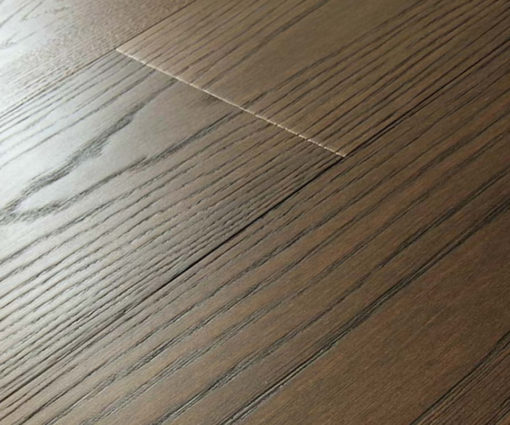 armony-floor-parquet-rovere-noce-scuro-anteprima