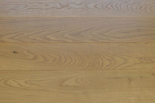 Parquet rovere ocra Made in Italy 3