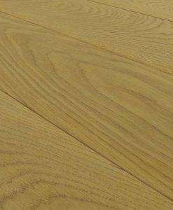 Parquet rovere ocra Made in Italy 4
