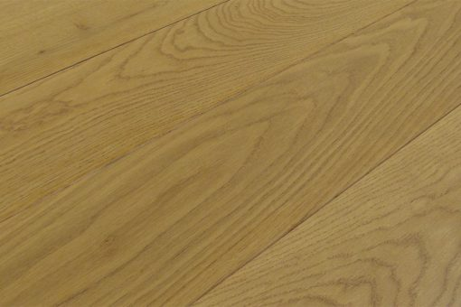 Parquet rovere ocra Made in Italy 5