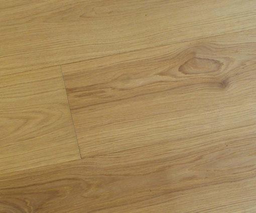 armony-floor-parquet-rovere-olio-cera-naturale-italia-010