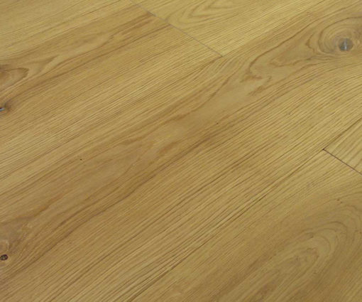 armony-floor-parquet-rovere-olio-cera-naturale-italia-anteprima