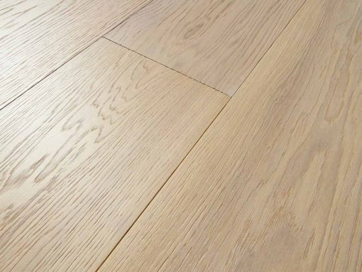 Parquet Rovere Sabbiato Made in Italy