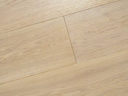 Parquet Rovere Sabbiato Made in Italy 2