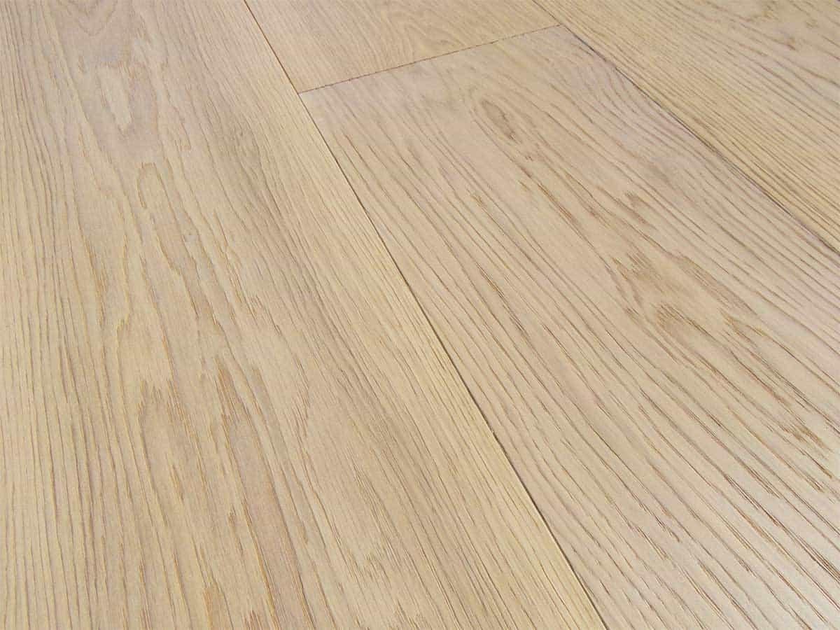 Parquet rovere sabbiato legno prefinito 200 in italia for Parquet armony floor