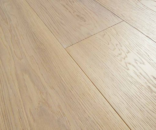 Parquet Rovere Sabbiato Made in Italy 4