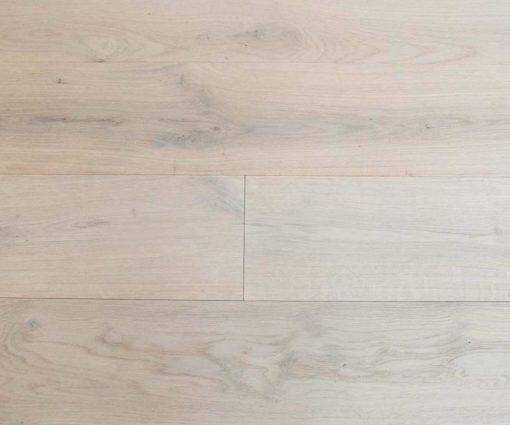 armony floor parquet rovere sbiancato italia 002