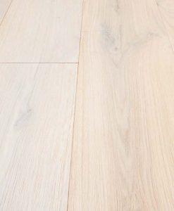 armony-floor-parquet-rovere-sbiancato-italia-003