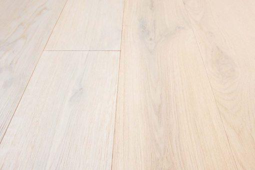 armony floor parquet rovere sbiancato italia 003