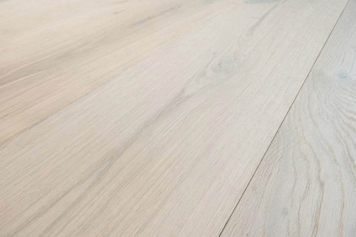 Parquet rovere sbiancato Made in Italy
