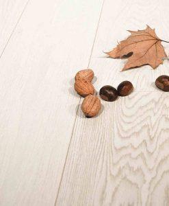 armony-floor-parquet-rovere-sbiancato-neve-prima-scelta-010
