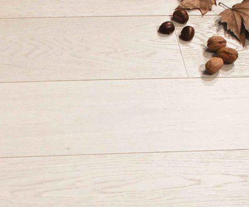 armony-floor-parquet-rovere-sbiancato-neve-prima-scelta-011