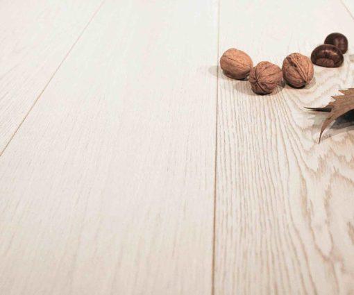 armony-floor-parquet-rovere-sbiancato-neve-prima-scelta-012