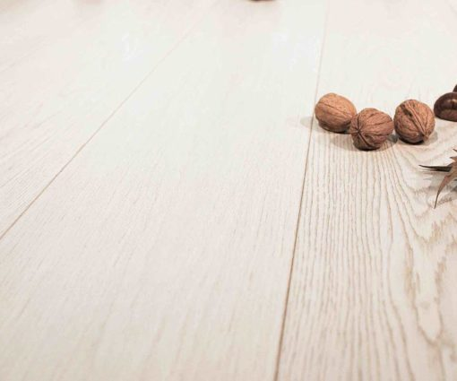 armony-floor-parquet-rovere-sbiancato-neve-prima-scelta-013