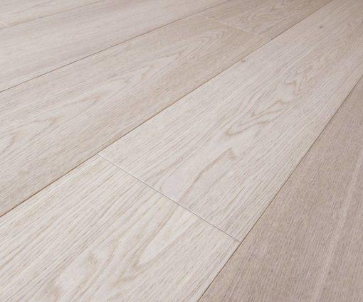 armony-floor-parquet-rovere-sbiancato-prestige-011