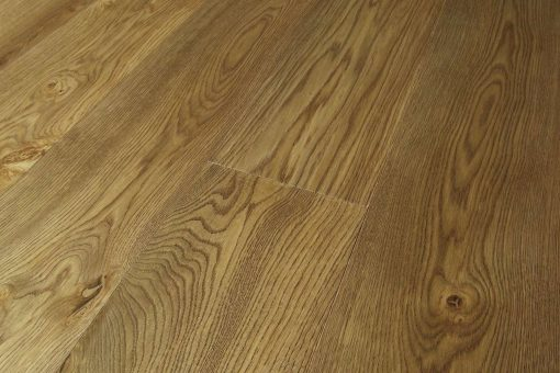 Parquet rovere Tabacco Made in Italy 02