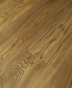 Parquet rovere Tabacco Made in Italy 03