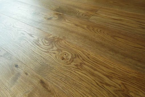 Parquet rovere Tabacco Made in Italy 04