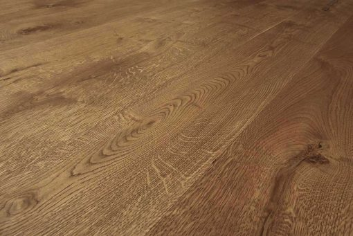 Parquet rovere Thermo Made in Italy 03