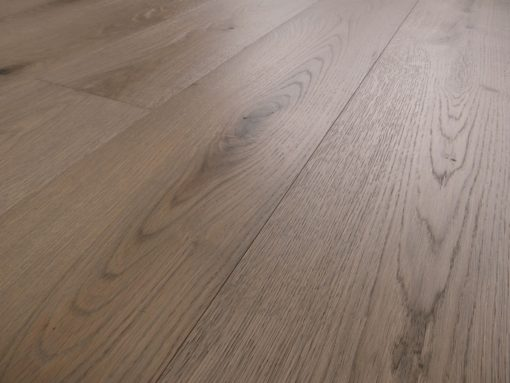 Parquet rovere tortora Made in Italy 6