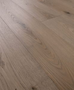 Parquet rovere tortora Made in Italy 7