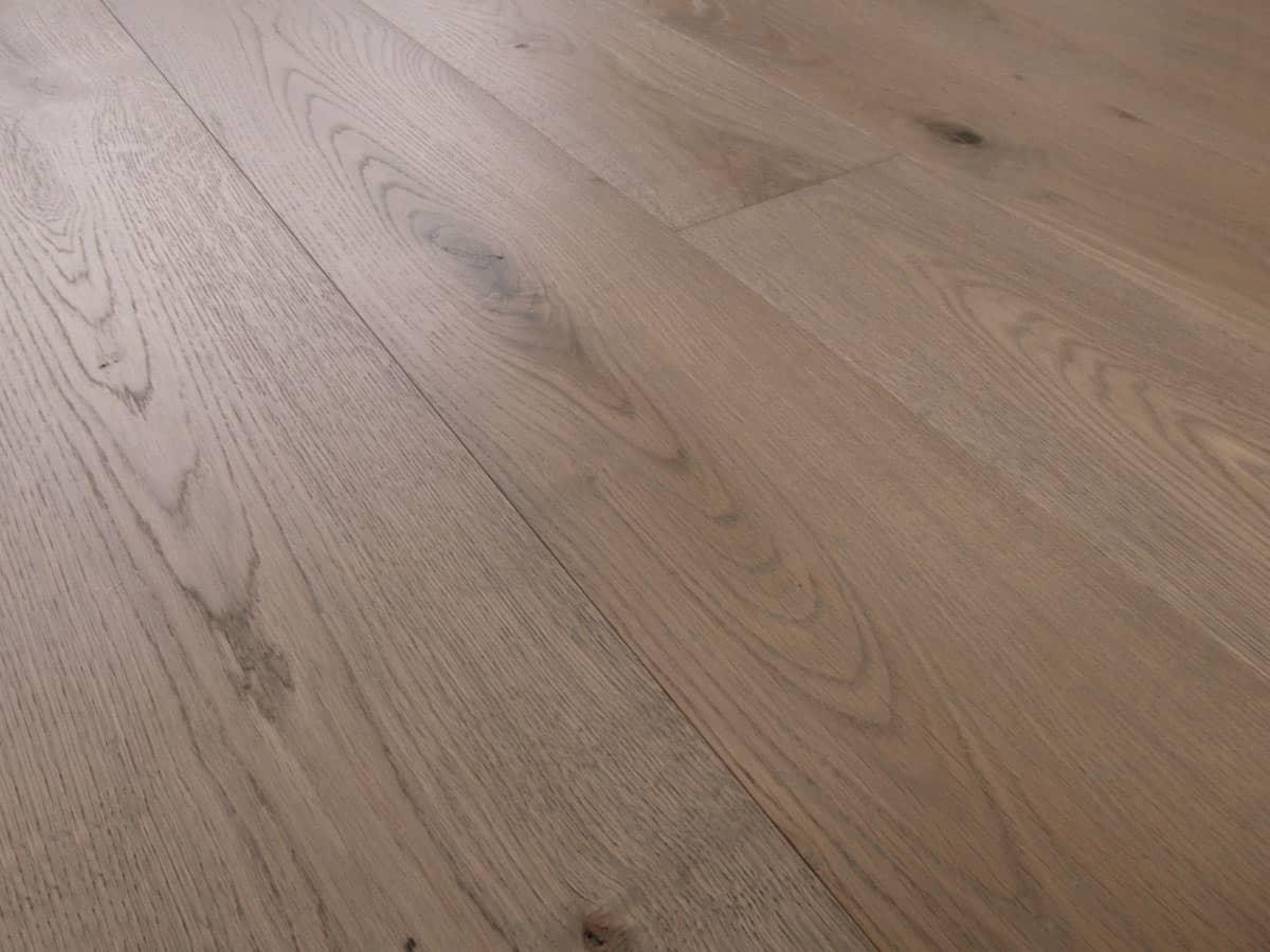 Pavimenti In Rovere Grigio : Gres effetto legno chiaro per pavimenti rivestimenti rovere sabbia