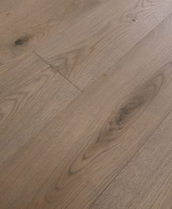 Parquet rovere tortora Made in Italy 1