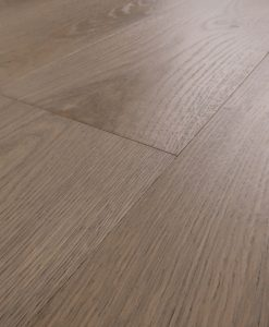 Parquet rovere tortora Made in Italy 2