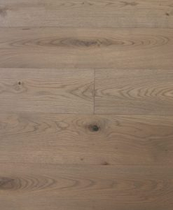 Parquet rovere tortora Made in Italy 3