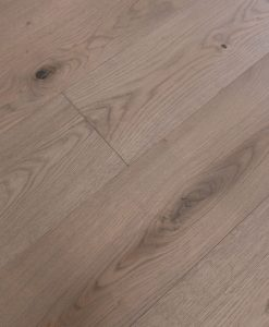 Parquet rovere tortora Made in Italy 4