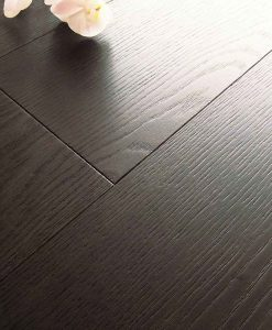 Parquet Rovere Wenge Made in Italy 4