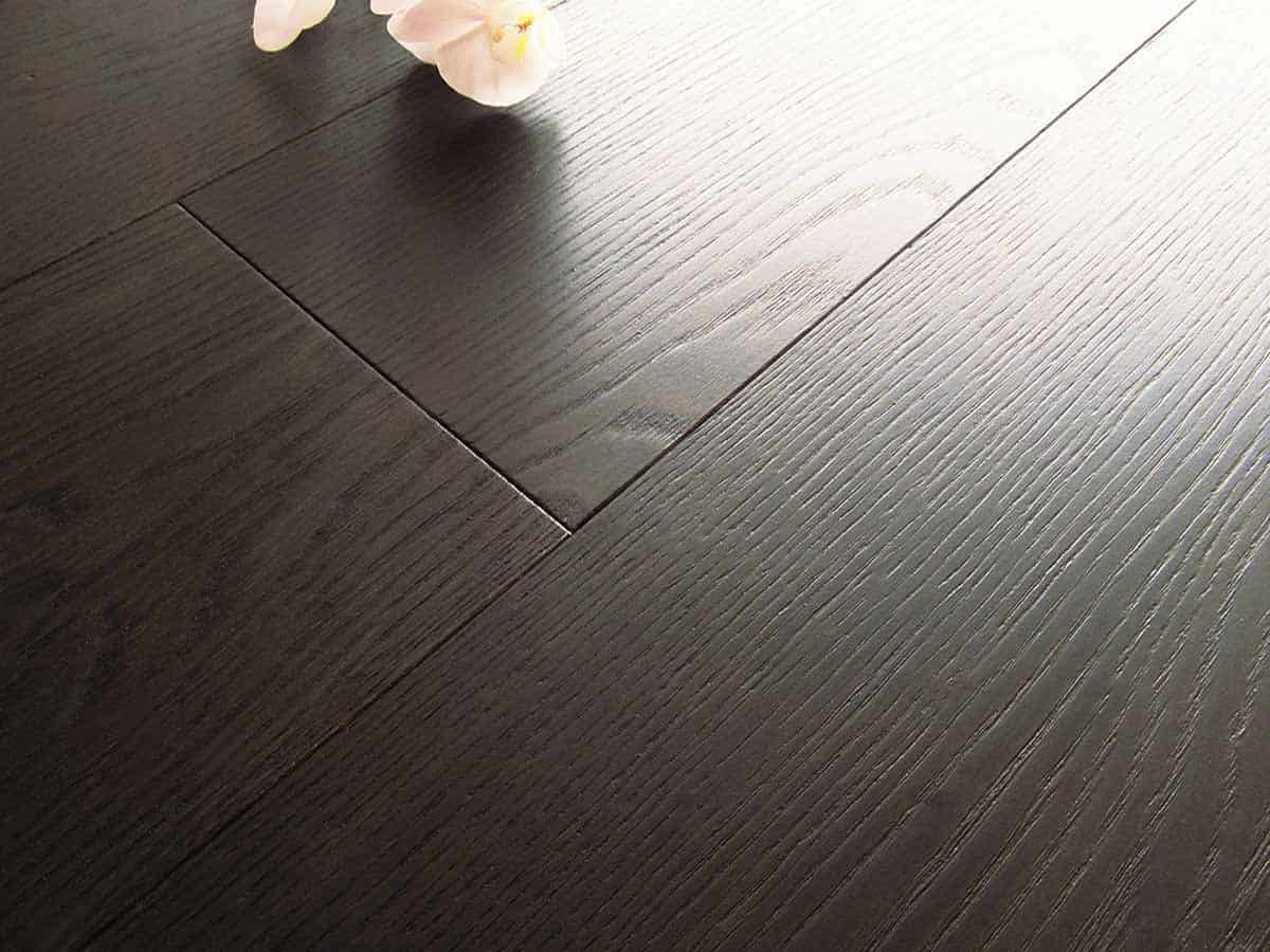 parquet rovere weng maxiplancia spazzolato made in italy. Black Bedroom Furniture Sets. Home Design Ideas