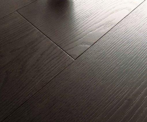 armony-floor-parquet-rovere-wenge-italia-anteprima