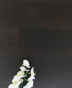 Parquet rovere wengè Made in Italy 2