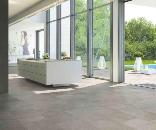 armony-floor-pavimento-gres-porcellanato-amazzonia-001