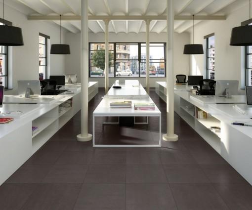 Pavimento Gres Porcellanato Architecture