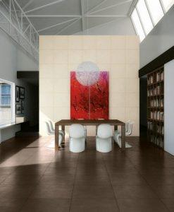 Pavimento Gres Porcellanato Architecture | 2