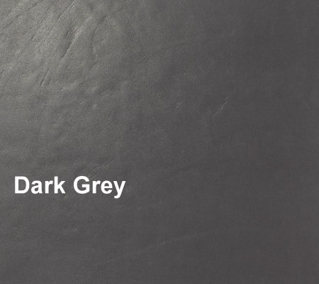 Pavimento Gres Porcellanato Architecture | Dark Grey