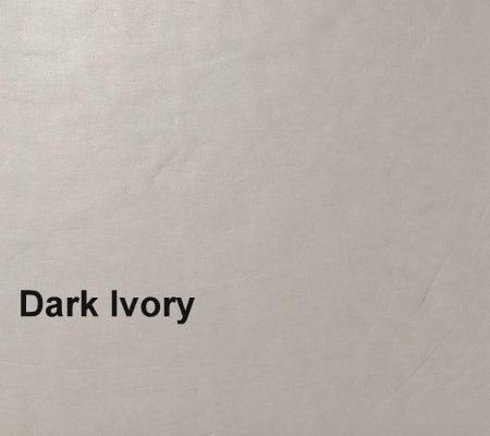 Pavimento Gres Porcellanato Architecture | Dark Ivory
