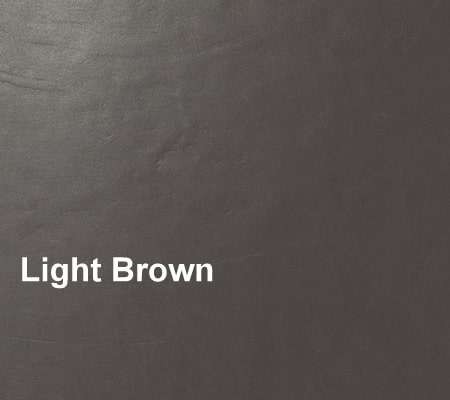 Pavimento Gres Porcellanato Architecture | Light Brown
