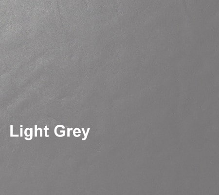 Pavimento Gres Porcellanato Architecture | Light Grey