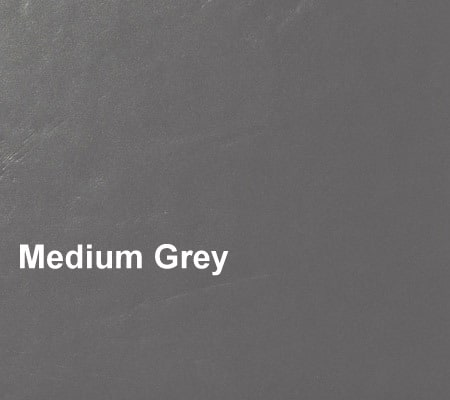 Pavimento Gres Porcellanato Architecture | Medium Grey
