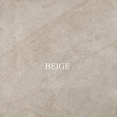 Pavimento gres porcellanato Class | Beige