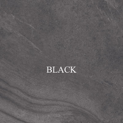 Pavimento gres porcellanato Class | Black