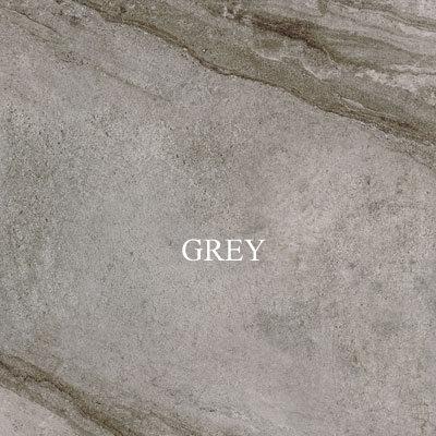 Pavimento gres porcellanato Class | Grey